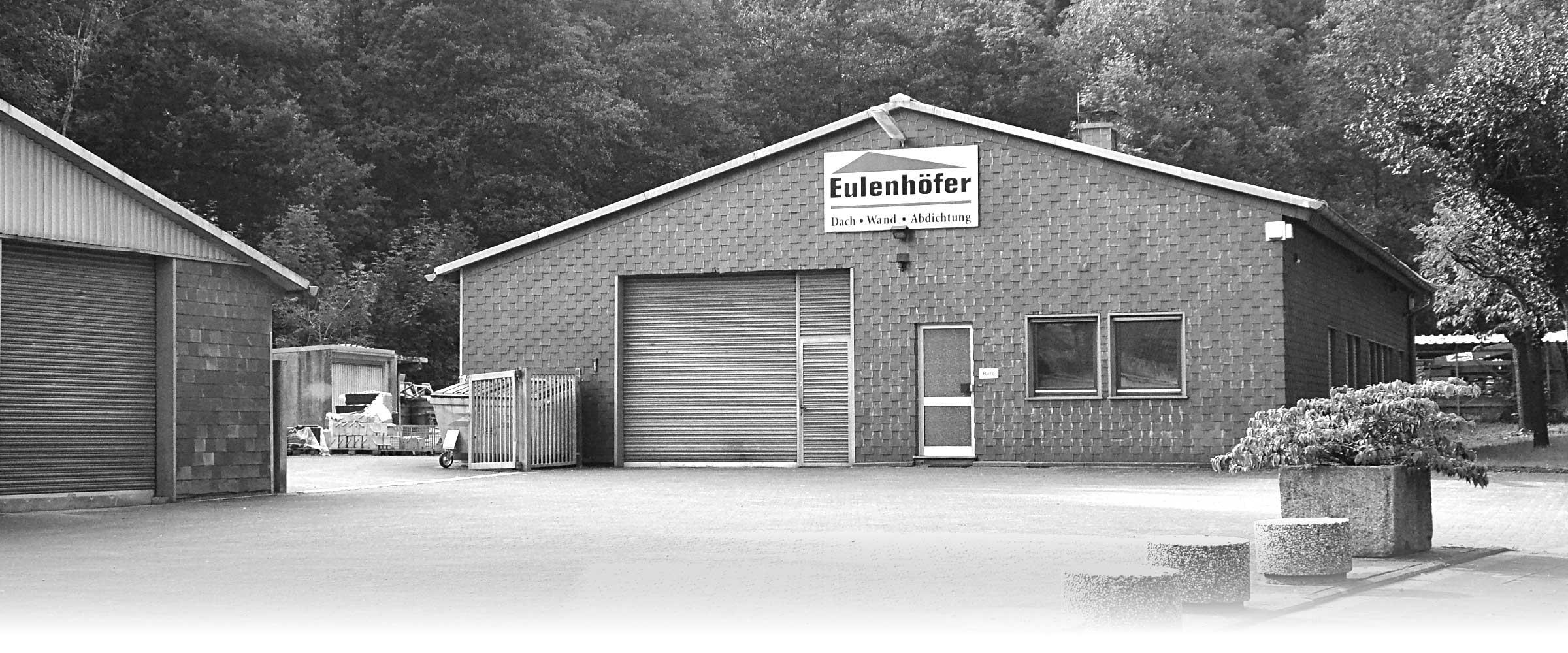 Dachdecker Gummersbach